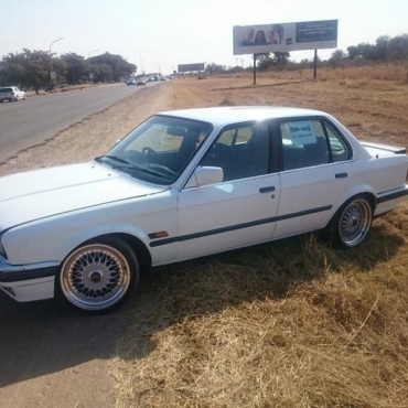 sale a bakkies gumtree classifieds kenwyn bmw cars urgent for south africa