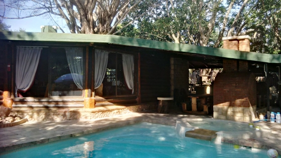 GROUP HOLIDAY BOOKINGS PORT EDWARD