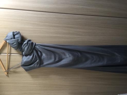 Matric Dance Dress / Formal Eveningwear