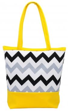 Designer Tote Bags