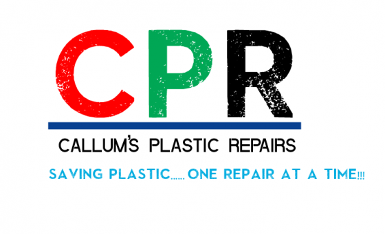 Plastic Repairs, Plastic Repair Specialist