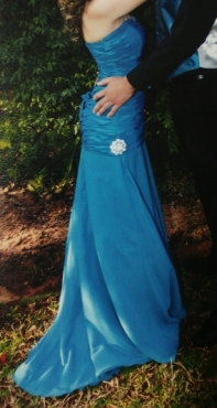 Matric farewell dress for sale
