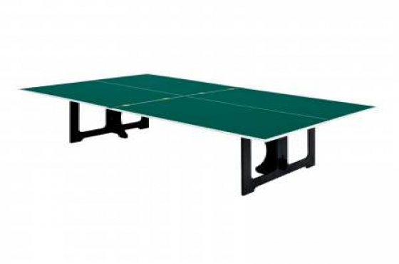 SHOOT TABLE TENNIS TABLE (for Indoor use)