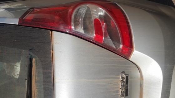 Sandero Renault Parts For Sale