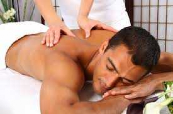 1hr full mobile massage-cape town-24/7-0736858839
