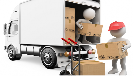 Affordable Home & Office Removals, Rubbel Removals, Bakkie Hire, Deliveries etc in Gauteng