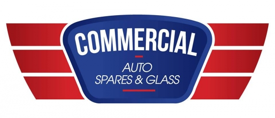 Commercial Truck & Car Parts