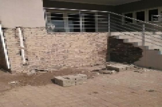 Home Renovations 0839504004
