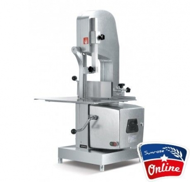 Meat Bandsaw Machines For Sale