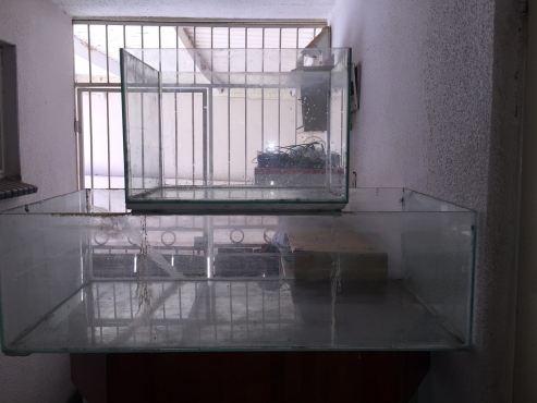 Aquarium Equipment For Sale