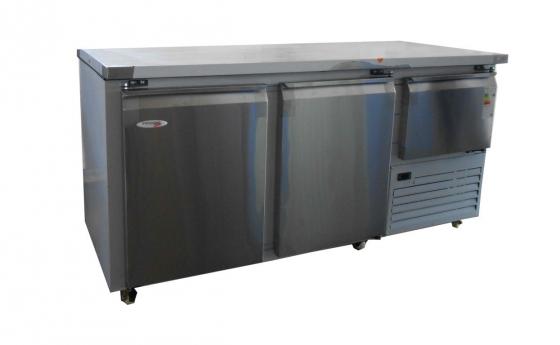 EB1850SS - Under-Bar