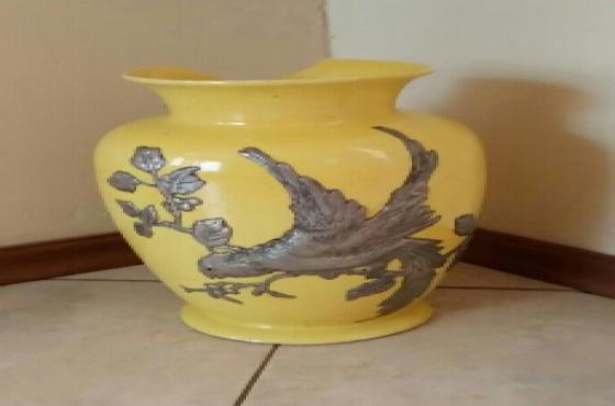 Antique Vase /Urn