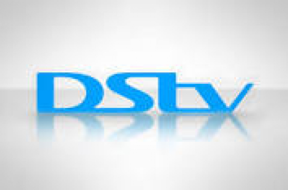 DSTV Installation-repairs in Strandfontein 24/7-0761267533