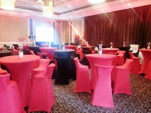 BEST PRICES FOR HIRE Lounge setups,stretch tents,cocktail setups,wedding decor,wimbledon chairs