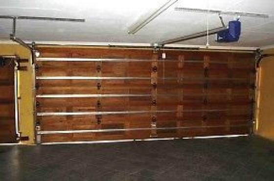 MEYERTON , Garage door and Gate motor Service & Repairs 0768777294 CALL NOW