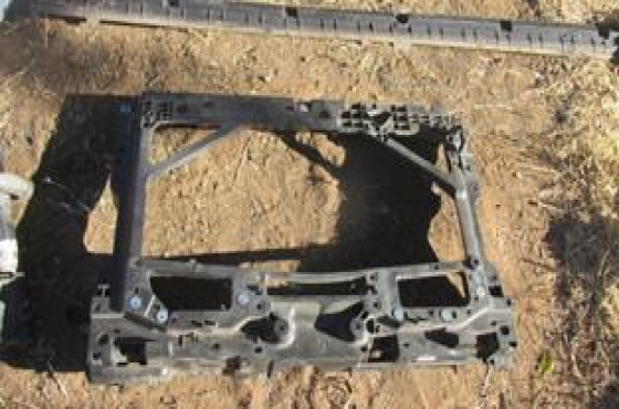 2015 Mazda CX3 Cradle For Sale