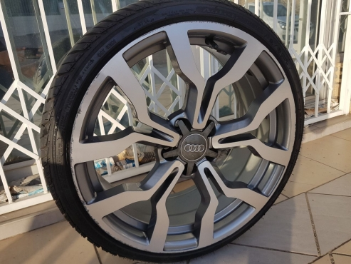 Audi R Rims For Sale R Xpcd Junk Mail - Audi rims