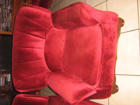4 piece lounge set for sale