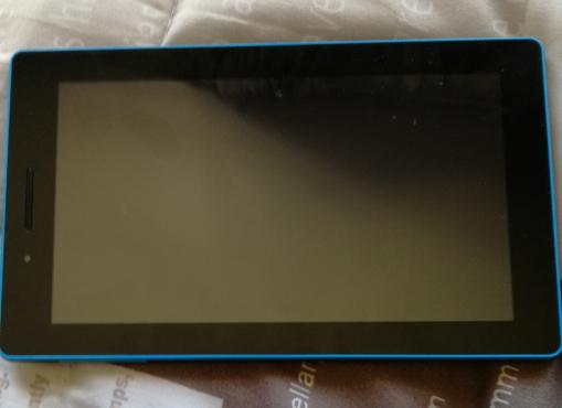 Lenovo Tab3 7 Tablet 3