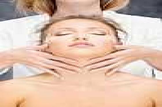 Melanie`s Mobile Massage 24/7 CAPE - 073 685 8839 (Cape Town)