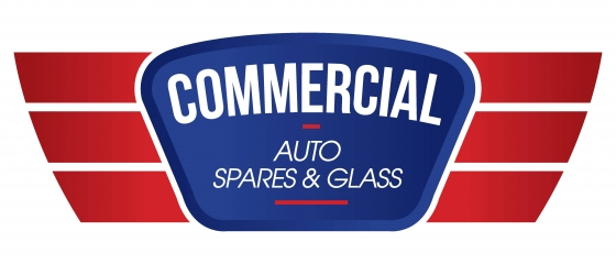 Windscreens and all Auto Glass