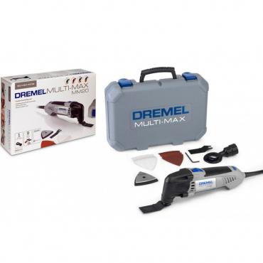 Brand new - Dremel Multi-Max