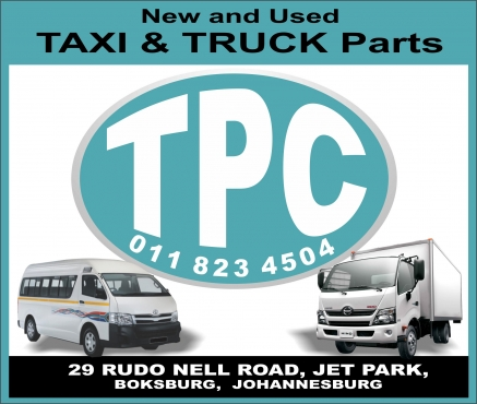 VW CRAFTER P/V TDI -Stripping for Replacement PARTS & SPARES:Body Panels,Doors,Lamps etc.