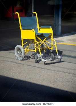 Wheelchair For Sale Kloof