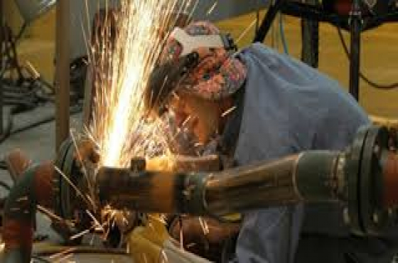 Trade test and preparations with hands - on practical training +27722688860
