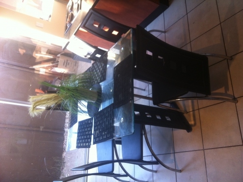 Dinning furniture for sale