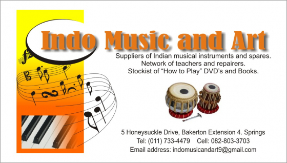 Indian Musical Instruments for sale