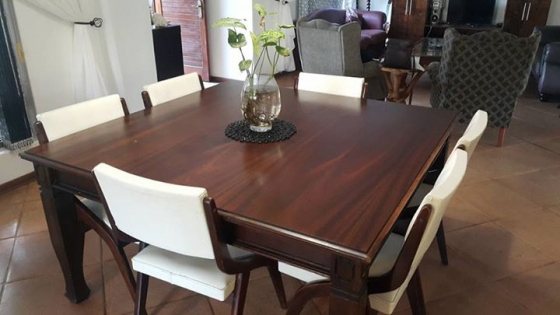 Dining Room Furniture For Sale In Richards Bay