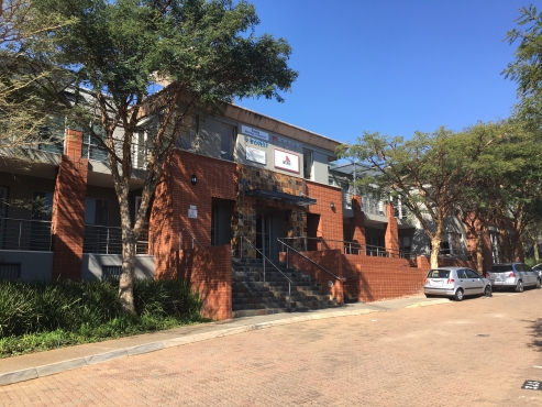 SERVICED OFFICES SPACE TO RENT IN MENLYN WOODS OFFICE PARK, MENLYN!!