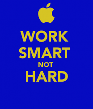 Work smart not hard. Business for sale. Est 2010. 2 hours required per day.