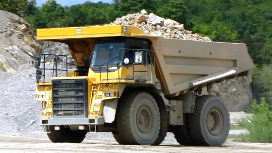 777 DUMP TRUCK TRAINING COURSE IN SOUTH AFRICA 0739110468 / 0145942068