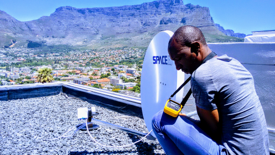 Dstv installations Cape town ,0790646363 Same day & Afters Services