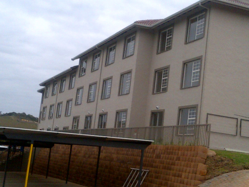 2 Bedroom apartments for rent in Empangeni