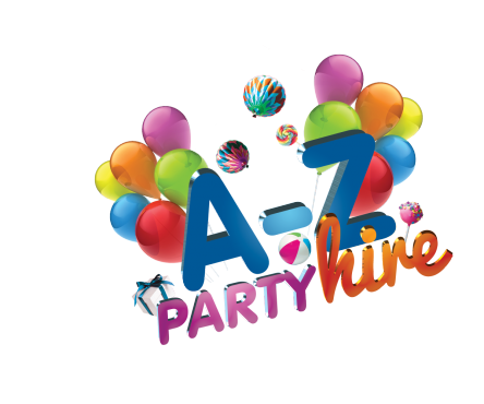 A-ZParty Hire and Jumping Castle Rentals