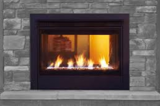 GAS Hobs, Gas Stoves, Gasv Geysers, Fire Places, Build in Braai' s - Installations