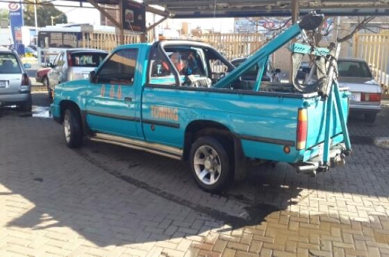 Nissan Hardbody 3 0 V6 Clearance Sale Junk Mail