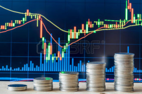 Forex Trading Training Courses in South Africa   Forex Courses