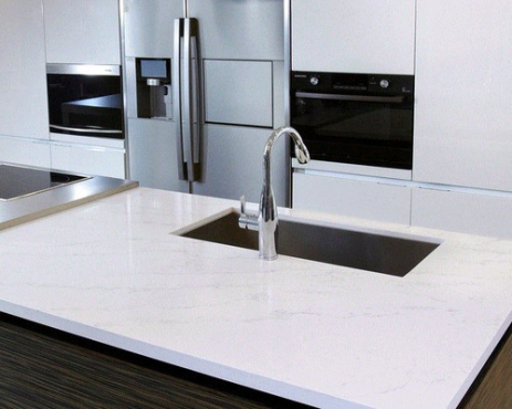 We Cut Polish And Install Granite Marbel Quartz Caesarstone