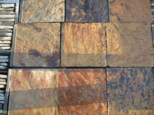 Wall Cladding In Gardening Outdoors And Diy In Pretoria