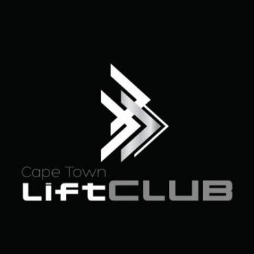 Lift Club need members