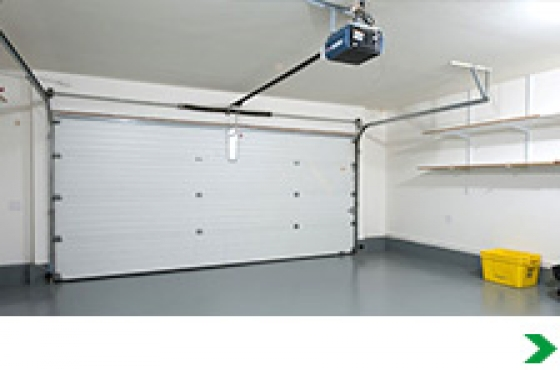 Businesses for sale in south africa junk mail for Garage door motors prices south africa