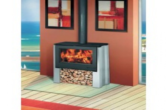 Gas installations / sell of appliances / gas geyser / gas stoves / gas fireplaces / solar gas