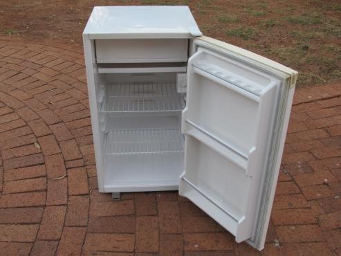 Daewoo Bar fridge | Junk Mail