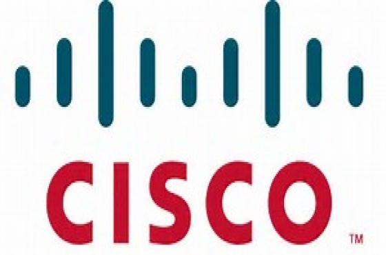Cisco equipment for sale at less 30%. ALL new in boxes and packaging