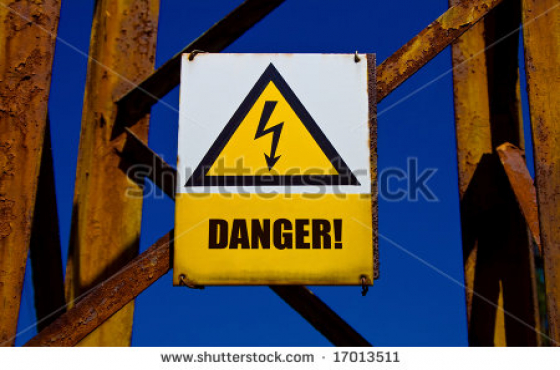 electrical compliance certificate