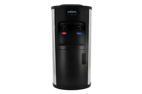 Puritech Floor B Water dispenser